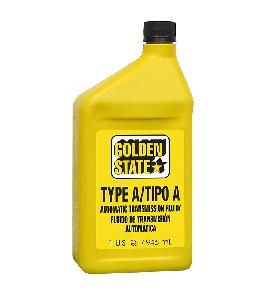 Golden state  atf type a 6ct 1qt