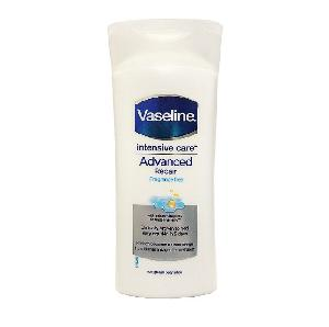 Vaseline  advanced repair lotion 200ml
