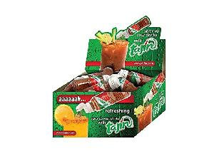 Tajin mini 40ct 0.35oz